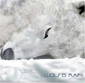Wolfr1