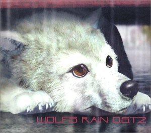 Wolfr2