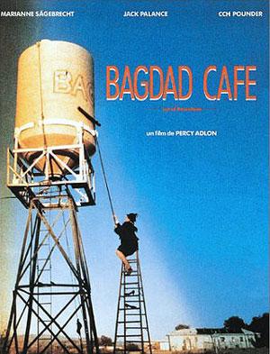 Bagdad_cafe