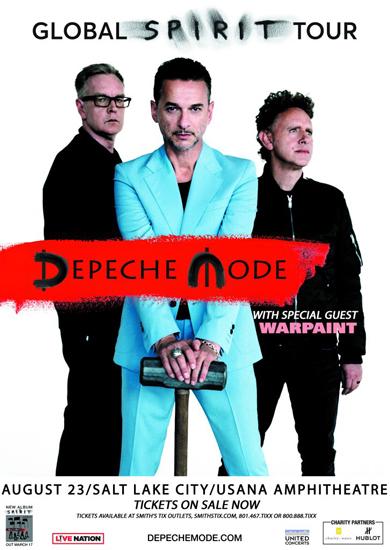 Depechemode_spr